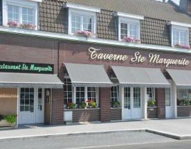 La Taverne Sainte Marguerite, Comines