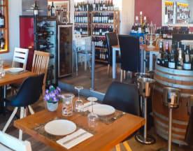 Tanit Grill & Wine, Fuengirola