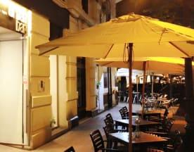 Urban Bar, Valencia