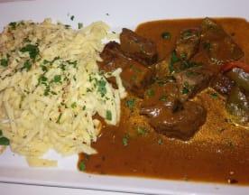 Restaurant Fuchshof, Ludwigsburg