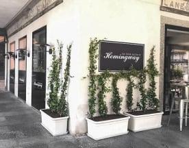 Hemingway, Lecco