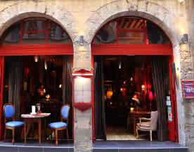 La Chimère, Lyon