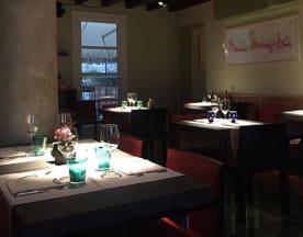 Med Vino & Cucina, Treviso