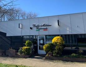 Bella Milano, Krimpen a/d IJssel