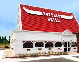 Buffalo Grill - Lyon Mions, Mions