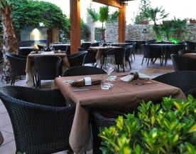 kM KriMar Restaurant, San Vito Lo Capo
