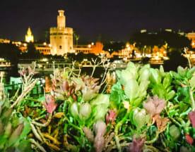 La Primera del Puente, Sevilla