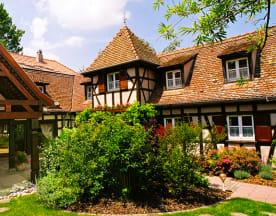 La ferme de Marie-Hélène, Ittlenheim