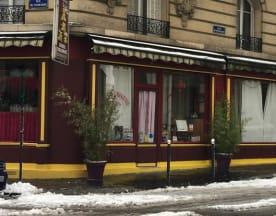 Lido, Paris