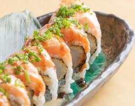 Kabuki Sushi - Leiria, Leiria