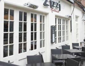 Zizzi - Brighton Marina, Brighton