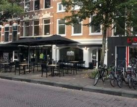 Brasserie de Heeren, Den Haag