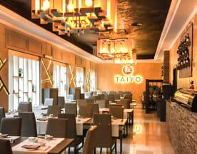 Taiyo 5, Torino