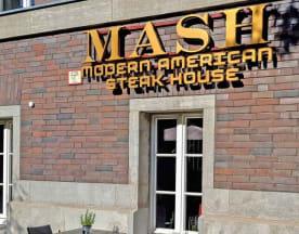 MASH Düsseldorf, Düsseldorf