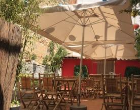 Nhà hàng Tre Vietnam - Bambu Restaurante Vietnamita, Lisboa