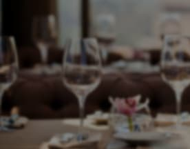 Restaurant Italia, Ry