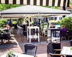 Brasserie Het Regthuys, Breukelen
