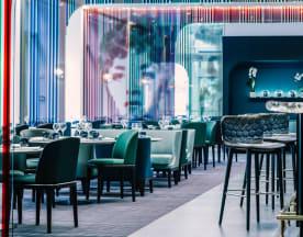 Restaurant Le 16.9e, Boulogne-Billancourt