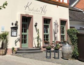 Kiedricher Hof, Kiedrich