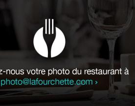 Pizzeria Lou Pichounet, Peymeinade