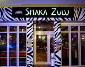 Shaka Zulu, Köln
