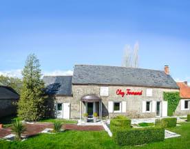 Chez Fernand, Saint-Herblain