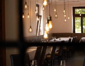 La Table, Baden-Baden