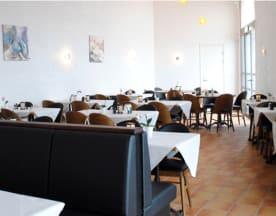 Il Gabbiano, Langelinie Havn, København