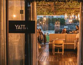 Yatta Gastro Sushi, Vila Nova de Gaia