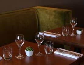 La Table de Victor, Cabriès