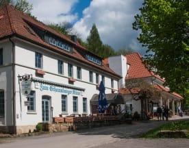 Schaumburger Ritter, Rinteln
