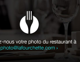 Hôtel-Restaurant du Midi, Revel