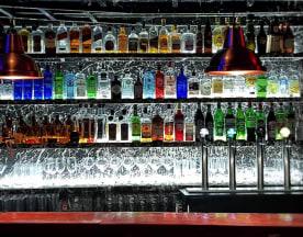 Baradentro Gin Tonic Club, Buenos Aires