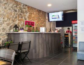 Sushi Grenoble, Grenoble