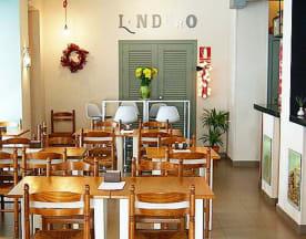 Landero, Sevilla