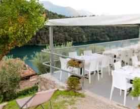 Duse al Lago Moro, Angolo Terme