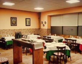 La Cocina de Lolo, Gijón
