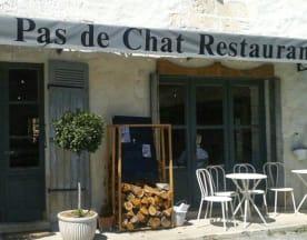 Le Pas de Chat, Villars