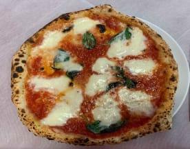 Pizzeria dalla Nunzia, Bologna