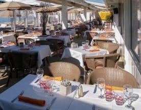 Rado Plage, Cannes