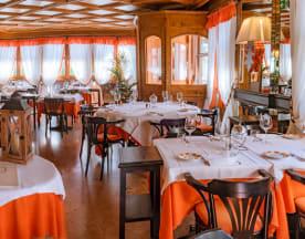 Stella Polare Ristorante & Bar, Cortina d'Ampezzo