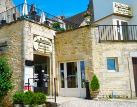 LA DENT CREUSE, Vézelay