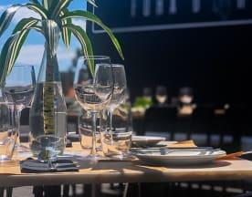 Restaurante e Gastrobar Fora dOras, Funchal