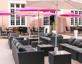 Le Comptoir de Rose- Le restaurant du Casino, Fouras