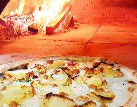 Pizza Sprint, Quattromiglia