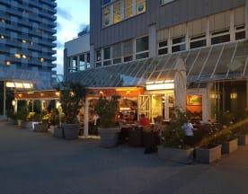 KimSang Panasia Cuisine, München
