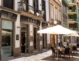 Restaurante KANO, Las Palmas De Gran Canaria