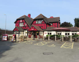 Toby Carvery - Stonebridge Island, Coventry