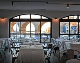Chez Jeannot, Marseille