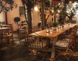 Union Street Café - Gordon Ramsay Restaurants, London
